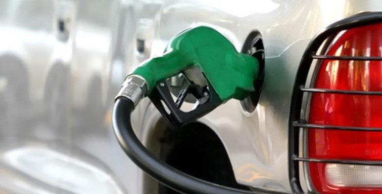 Refrenda Gobierno de México compromiso de no aumentar precios de gasolinas, en términos reales