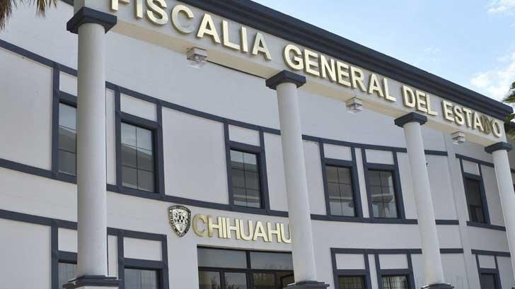Cae presunto feminicida en Chihuahua; descuartizaba a sus víctimas