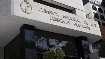 Íntegro e independiente, características que debe tener el nuevo presidente de la CNDH