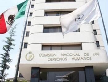 Ombudsman pide retomar la recomendación de 2015