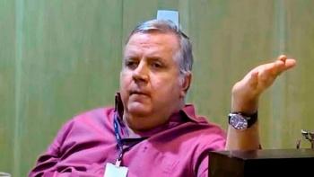 Encuentran muerto a Henrique Valladares, ex vicepresidente de Odebrecht
