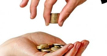 Aumento al salario mínimo en 2020 será superior a inflación: Conasami