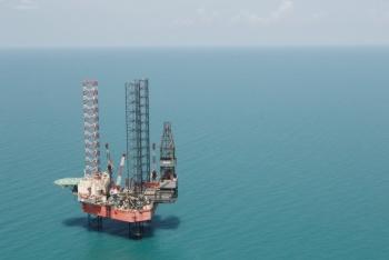 Descartan modificar precio del petróleo en PEF 2020