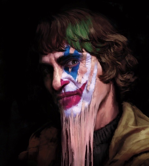 "¡Spoilers! Filtran escena relevante del filme ""Joker"""