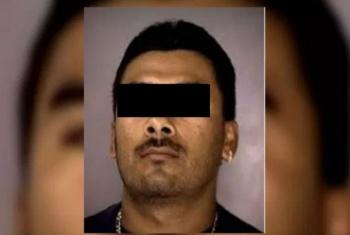 """""""El Cobra"""", relacionado con el caso Ayotzinapa, puede quedar libre en Chicago"""