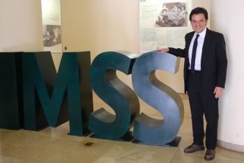 Alta digital en clínicas del IMSS, reduce costos y tiempo