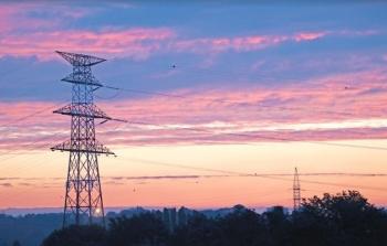 CCE: Privados buscan distribuir electricidad