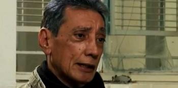 Mario Villanueva cubre requisitos para cumplir prisión domiciliaria: Sánchez Cordero