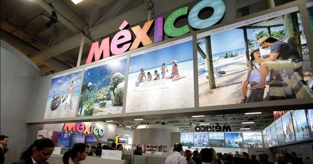 Detectan posible desvío de recursos del Consejo Mexicano de Promoción Turística