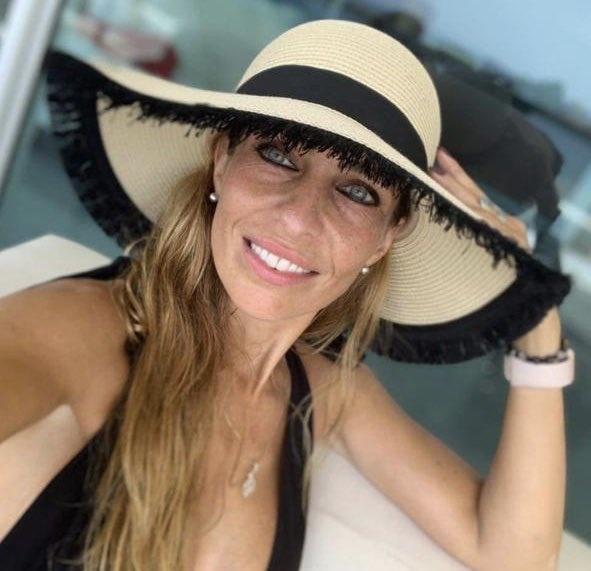Detienen a otro implicado en asesinato de María Bazán