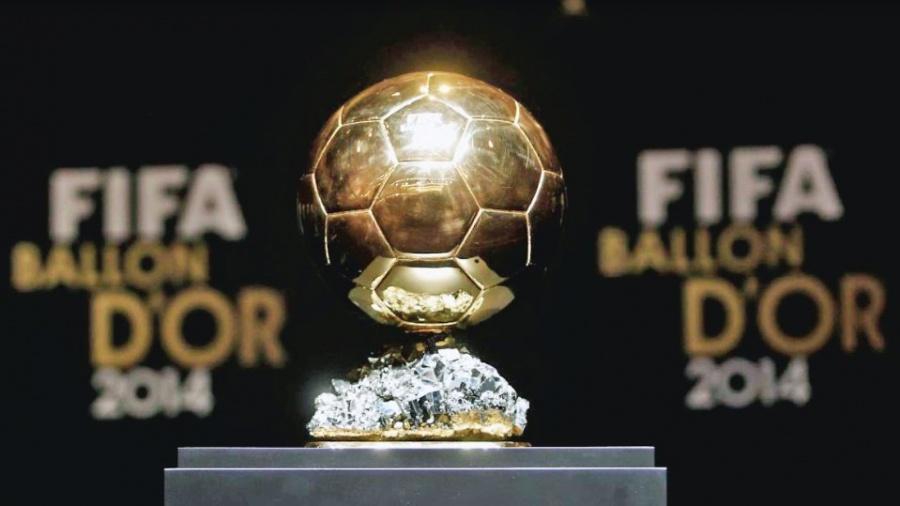 Crean Balón de Oro para premiar al mejor portero
