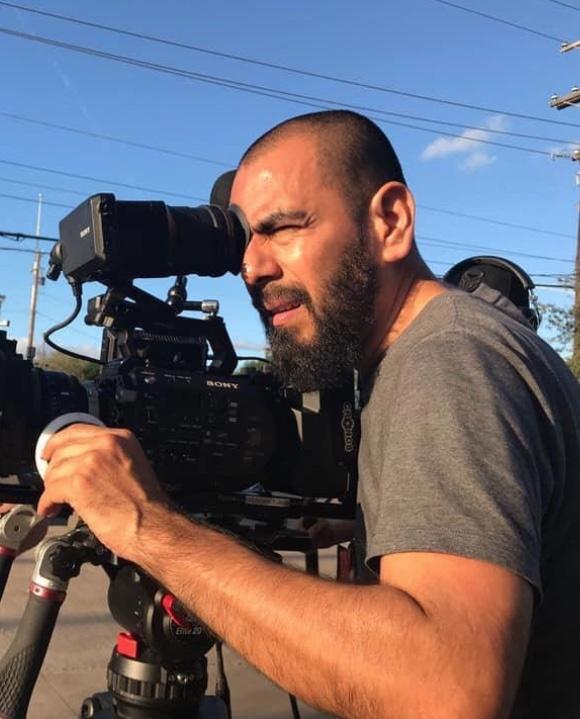 Detienen al presunto asesino de Erick Castillo, fotógrafo de Discovery Channel