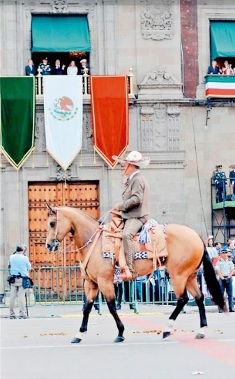 Finaliza el Nacional Mexicano en tierras Nayaritas