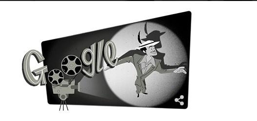 Google recuerda la efervescencia del Pachuco De Oro