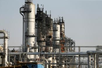 EU enviará más tropas a Arabia Saudita tras ataque a instalaciones petroleras