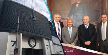 Cruz Azul podría invertir en su estadio en Tlalnepantla