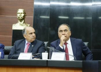 Plantean reducir 50% el IVA en Michoacán, Guerrero, Oaxaca y Chiapas