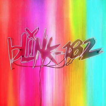 "Blink-182 regresa con ""Nine"""