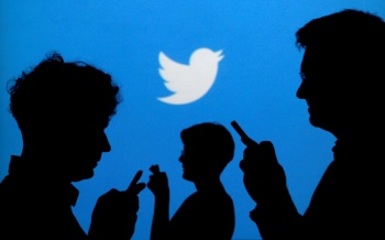 Twitter cierra miles de cuentas en el mundo