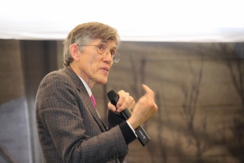 Destituyen a Antonio Lazcano tras críticas al Conacyt