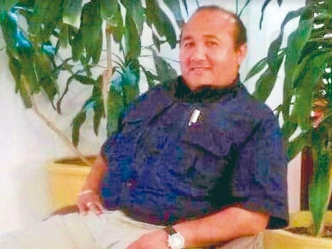 Asesinan a inspector de policía de Q. Roo; antes fue secuestrado