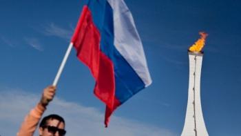 Rusia se perderá mundial de atletismo por segunda vez consecutiva