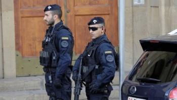 """Detienen en Italia a """"Doctor Wagner"""", operador de """"El Chapo"""" Guzmán"""