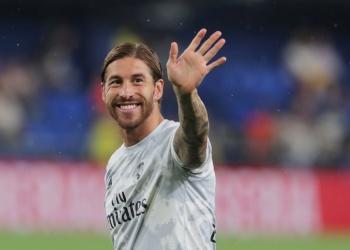 El Real Madrid domina el once ideal de la FIFA