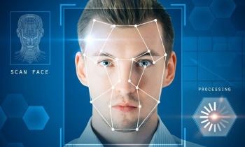 Tecnologías que ya pueden identificar emociones humanas