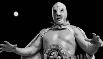 El Santo: legado de una leyenda mexicana