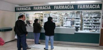 Si hay desabasto de medicinas se volverán a importar, dice López Obrador