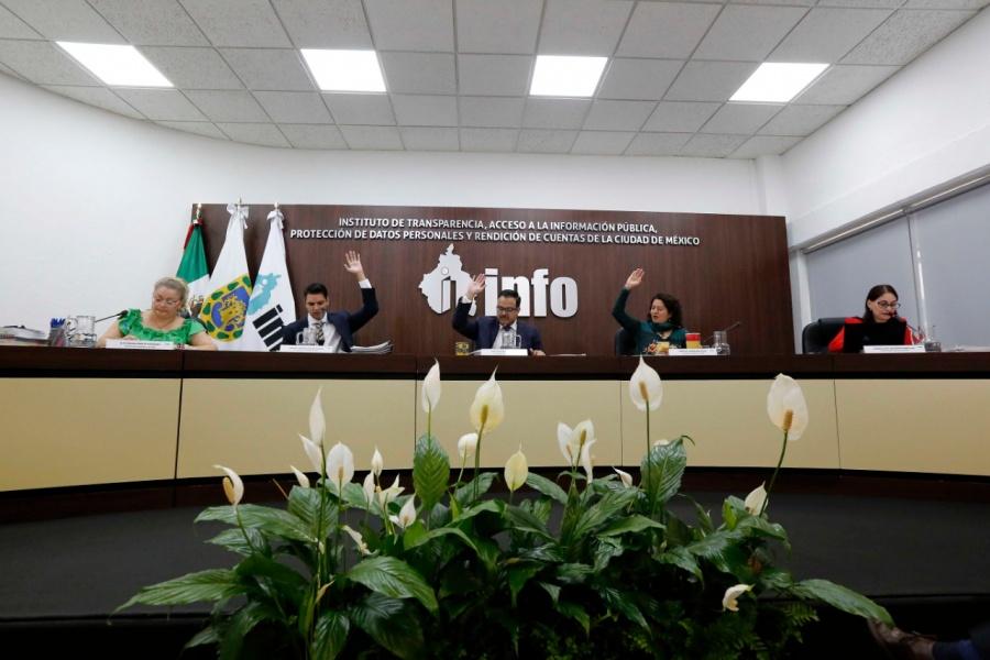 Recibió Sindicato del Metro 1.5 millones para festejos del 50 aniversario