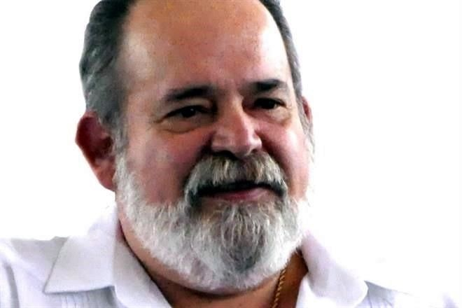 Fallece Manuel Ancira, Director de Altos Hornos de México
