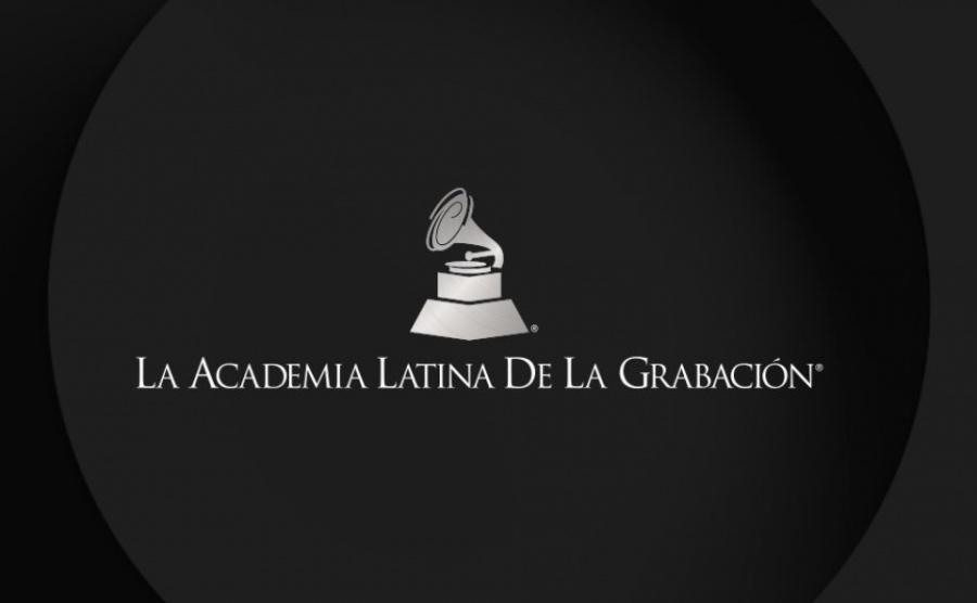 Conoce a los nominados al Grammy Latino 2019