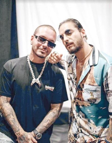 Reggaetoneros planean boicot a los Grammys por falta de nominaciones