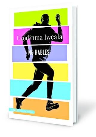 Novela nigeriana pone de manifiesto la homofobia disimulada en EU