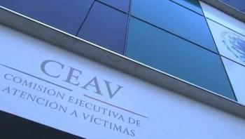 Envía LópezObrador al Senado terna de aspirantes a dirigir la CEAV