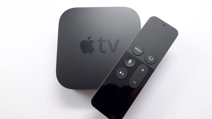 Apple buscaría exhibir películas en cines antes de subirlas a la web