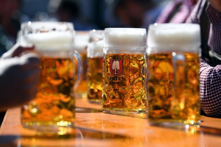 Qatar promete alcohol accesible para extranjeros en el Mundial