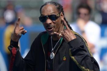 Snoop Dogg pospone conciertos en México