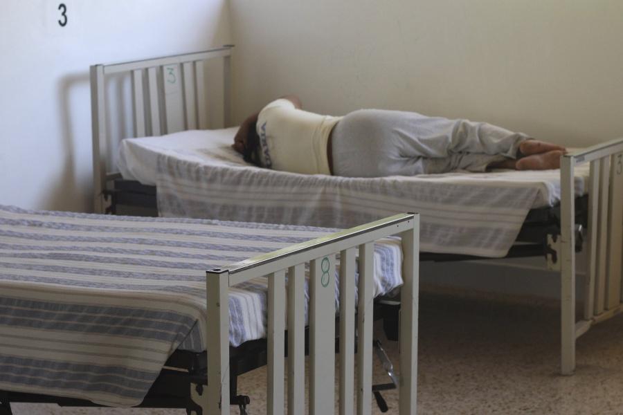 Advierten que se elevan los trastornos psiquiátricos en niñas, niños y adolescentes
