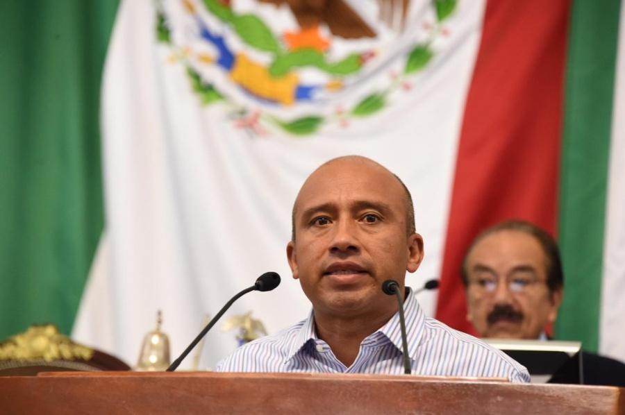 Extorsionan a vecinos por agua en unidades CTM Culhuacán