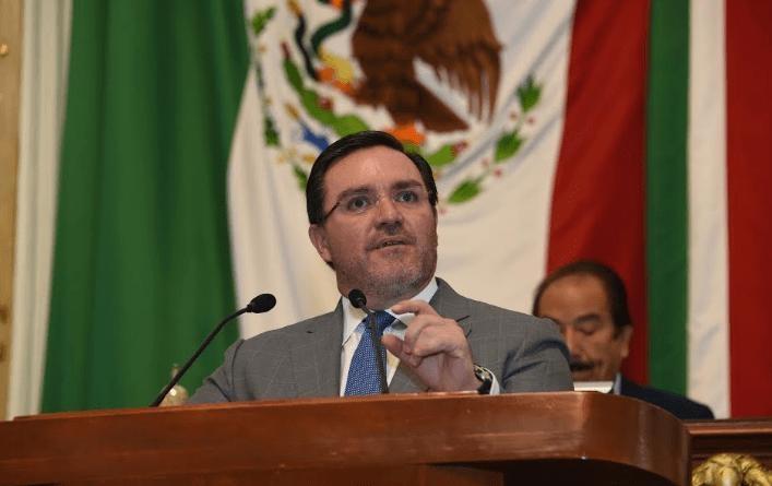 Piden mayor seguridad para la alcaldía Miguel Hidalgo