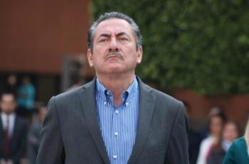 Diputados federales deben ejercer autonomía para realizar modificaciones al Paquete Económico en favor del país: Antonio Ortega