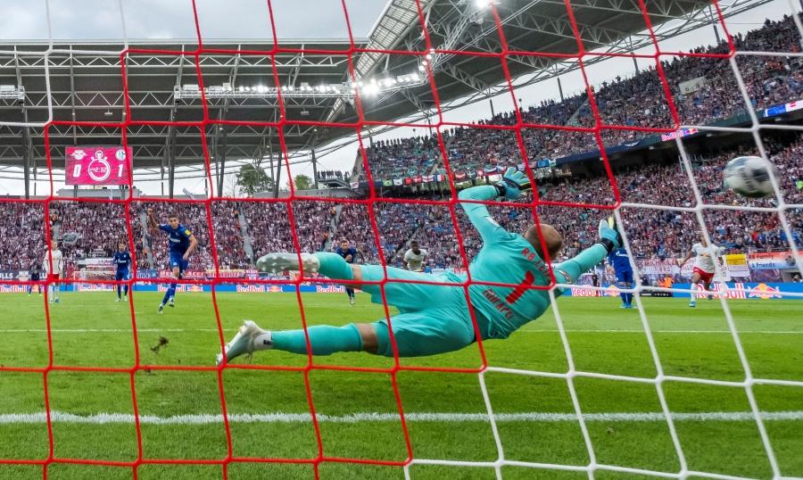 ESPN adquiere derechos de la Bundesliga por 6 años