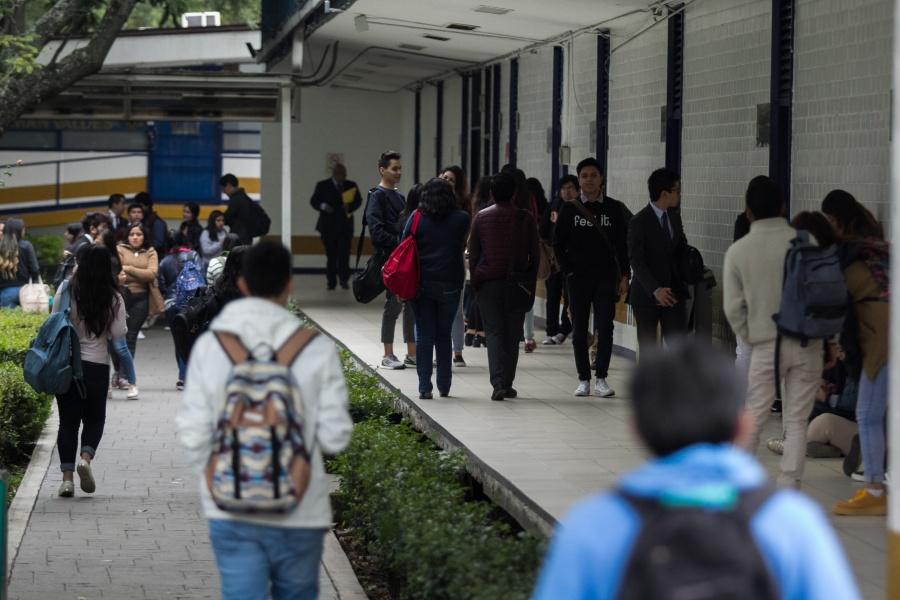 Publican decretos que expiden las leyes secundarias de la reforma educativa