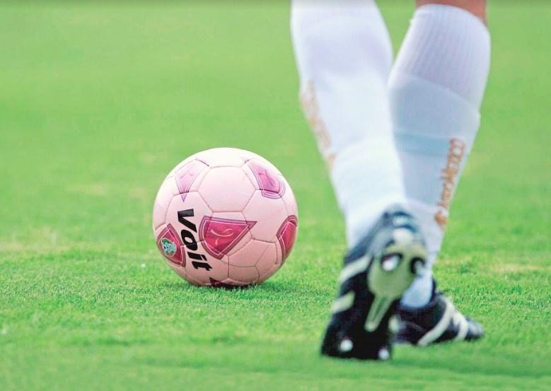 Tras 28 años, el Mundo Deportivo refuerza prevención en Mes Rosa