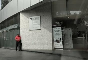 Envían terna para elegir a comisionado de la CRE tras renuncia de su presidente