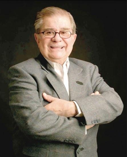 Muere el erudito del náhuatl: Miguel León-Portilla