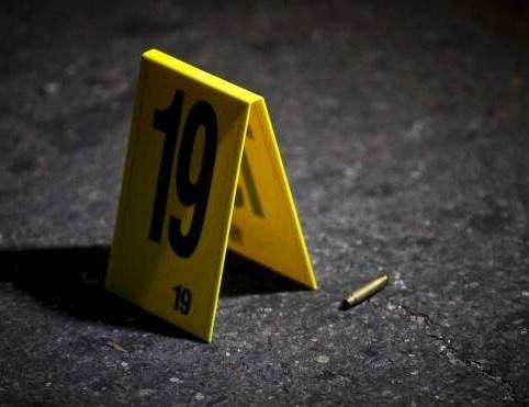 Reportan 2 mil 386 víctimas de homicidio doloso en septiembre